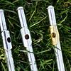 CHS Flutes 2011 :