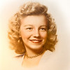 Eileen's 80th :