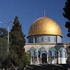 Israel 4 :